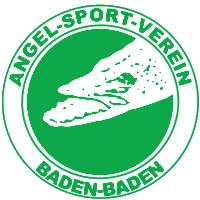 ASV Baden-Baden